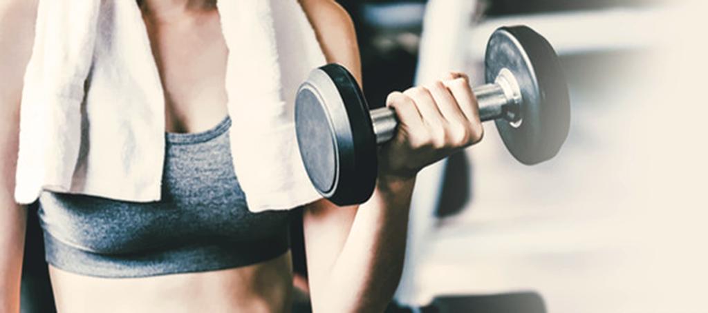Suplementos efectivos para la pérdida de peso