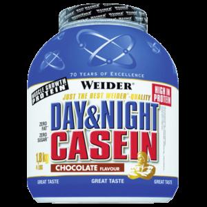 daynight casein