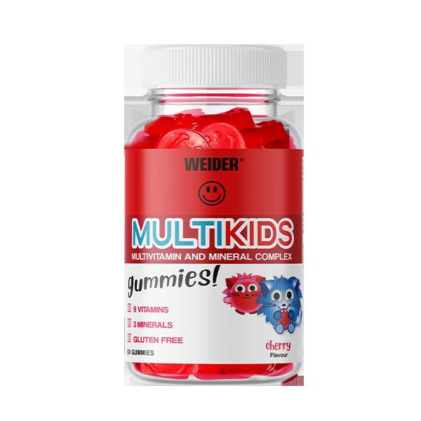 vitamina-c-up-weider