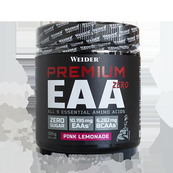 premium eaa pink limonade