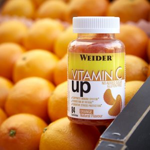 vitamina-c-up-weider