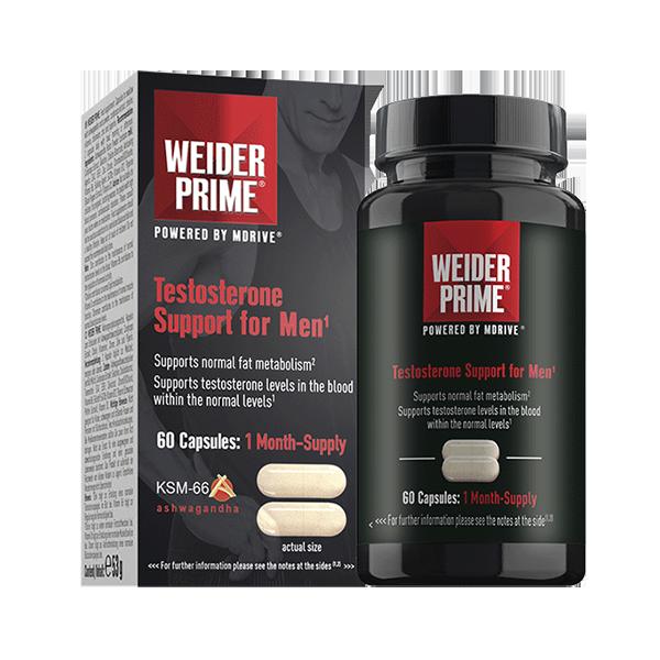 weider-prime-testosterona-hombre