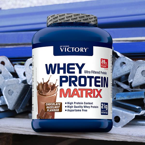whey-protein-matrix-weider