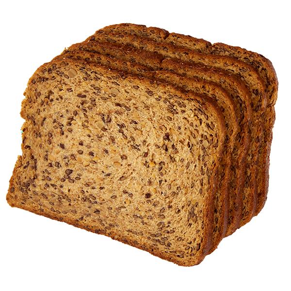 pan proteico