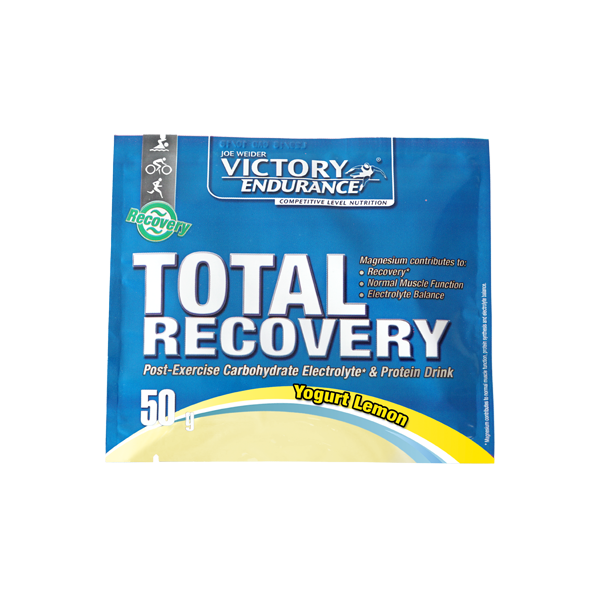 total recovery limon