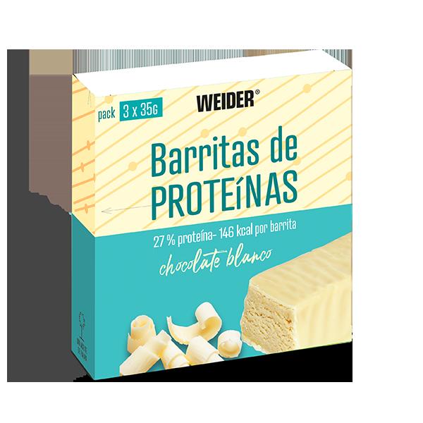 Barritas-de-Proteina-ChocolateBlanco