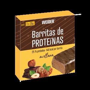 Barritas-de-Proteina-avellana