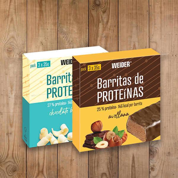 Barritas-de-Proteina