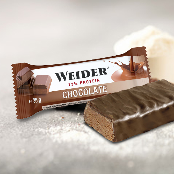 barrita-proteina-chocolate-weider