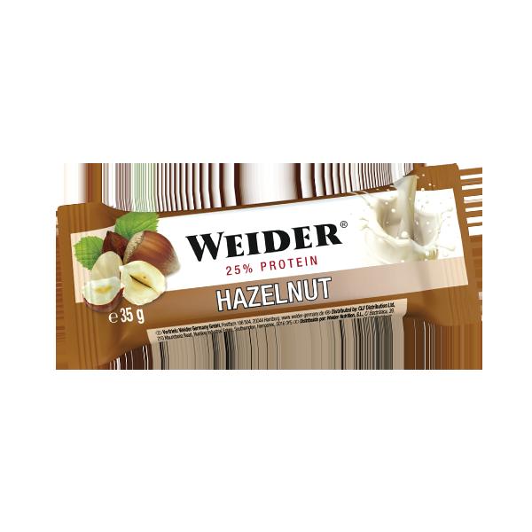 barrita-proteina-hazelnut-weider