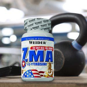 ZMA-suplemento-weider