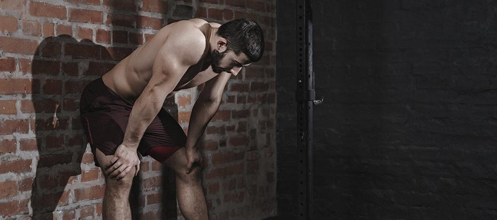 Cómo afrontar psicológicamente no alcanzar nuestra meta