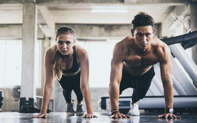 Consejos para mejorar el metabolismo