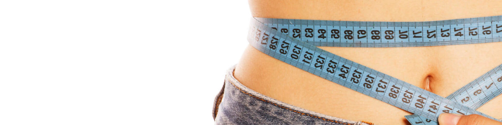 La verdad sobre el estrés y la grasa corporal