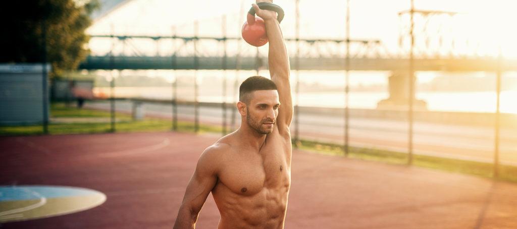 Cómo mejorar tu estado de ánimo con el ejercicio