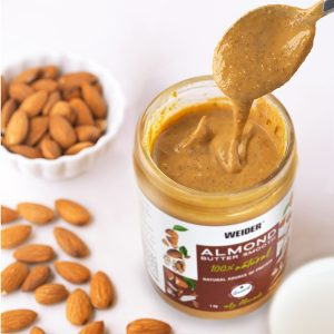 weider-almond-butter-smooth