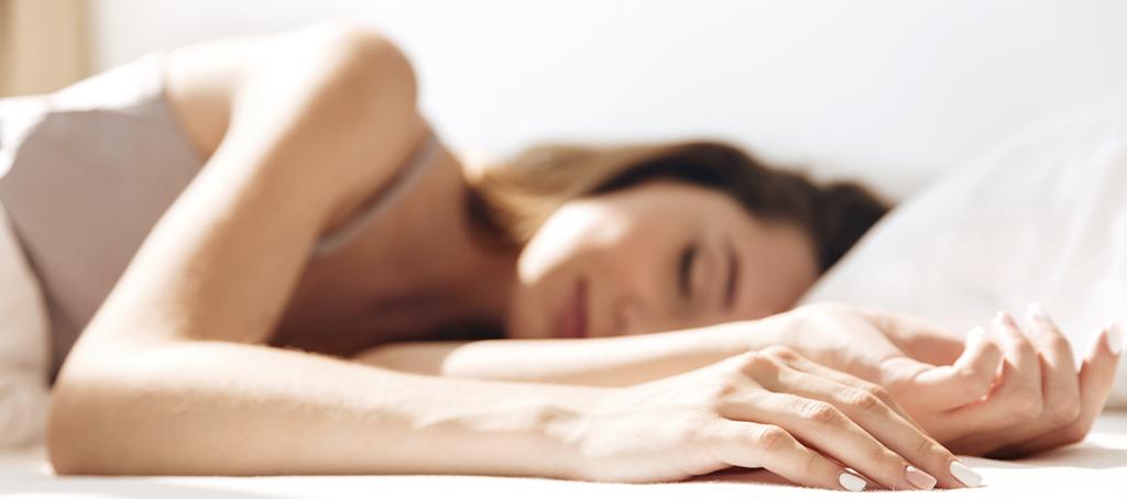 9 Consejos para dormir mejor