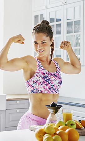 bodybuilding weider