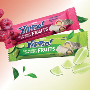 yippie fruits