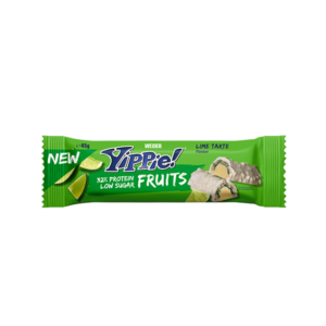 Yippie-fruits-bar-lime-tarte